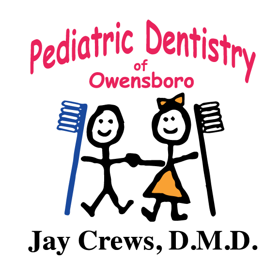 Pediatric Dentistry of Owensboro